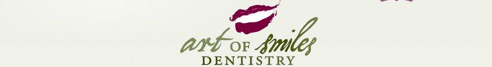 Art of Smiles Dentistry